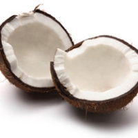 Coconut Water vs. Coconut Milk vs. Coconut Oil