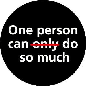 oneperson