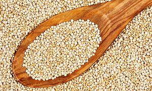 quinoatest