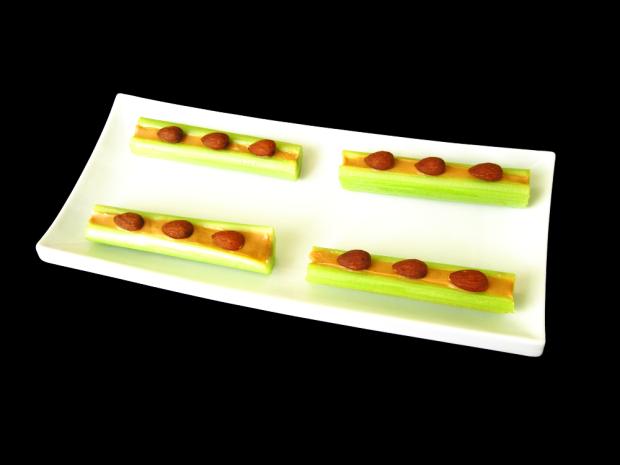 almondsticks2