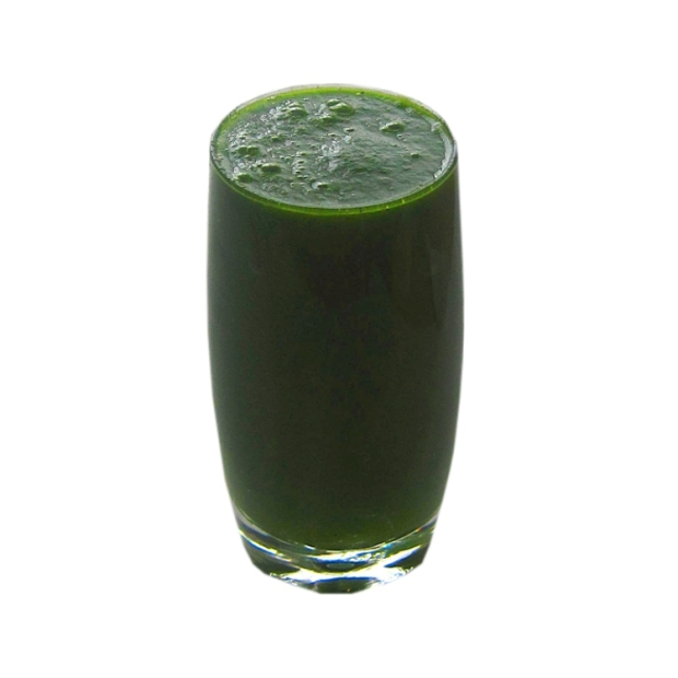 greenfusionshake
