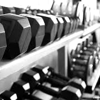 Strength Training: How Long Until I Start Seeing Results?